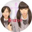 Chiaki (@00akjbastar) Twitter