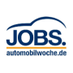 Automobilwoche Jobs