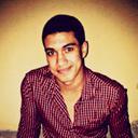 Mohamed Gamal (@01023232323mmm3) Twitter