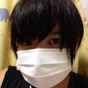 璃陽斗 (@0924Rihito) Twitter