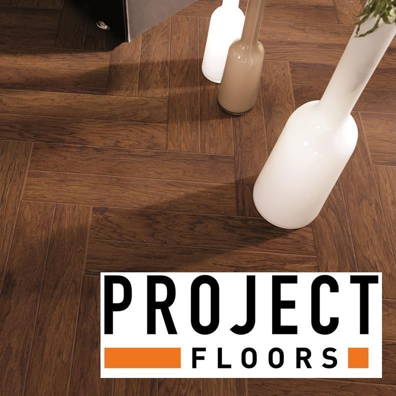 Project Floors project floors uk projectfloorsuk
