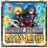 The profile image of ffbesoku