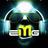 @ElementMusicGRP Profile picture