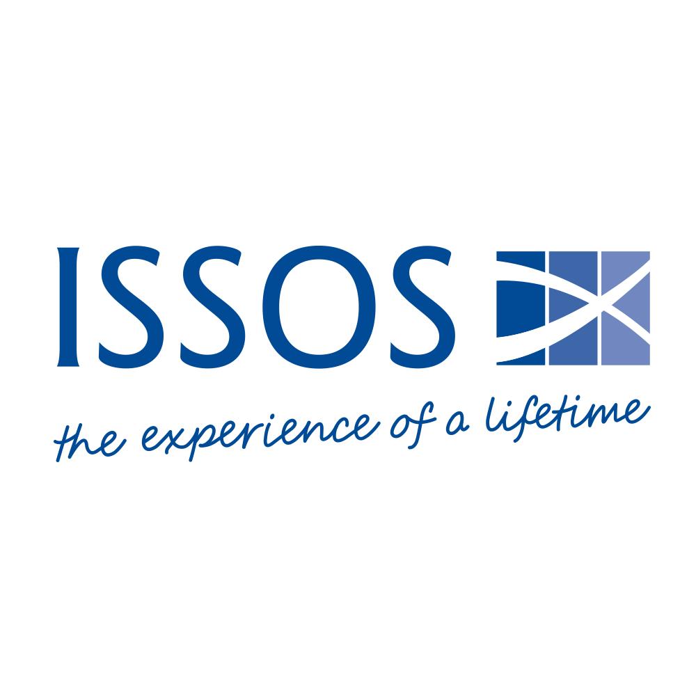 ISSOS Summer Schools