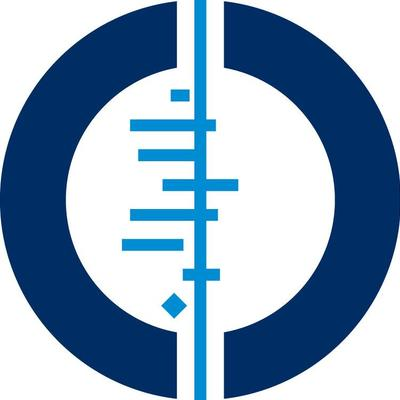 Cochrane UK | Social Profile