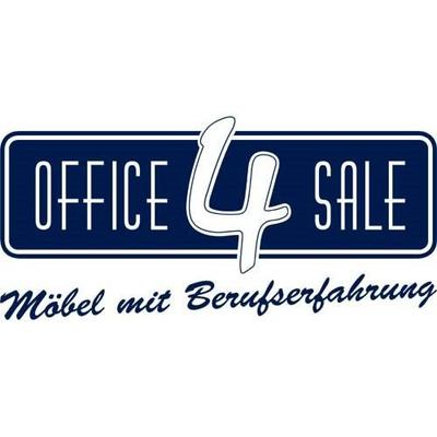 o-4-s Büromöbel (@office4sale) | Twitter