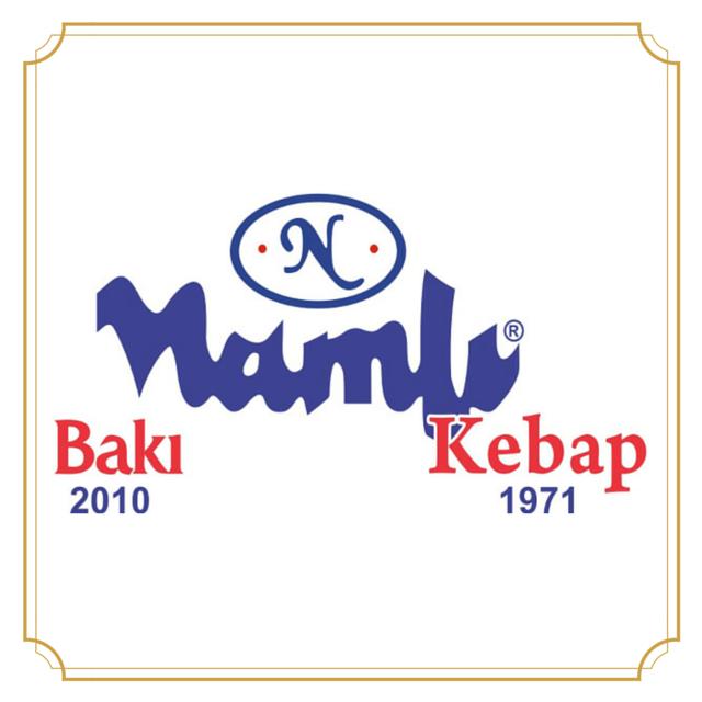 @namlikebapbaku