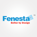 Fenesta Windows