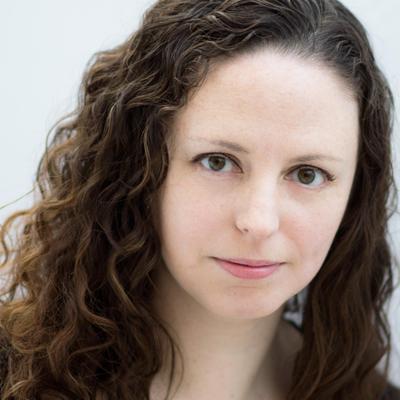 Laura Kressly on Muck Rack