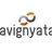 Avignyata Inc.