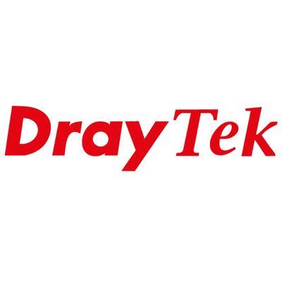 DrayTek NL (@DrayTek_NL) | Twitter