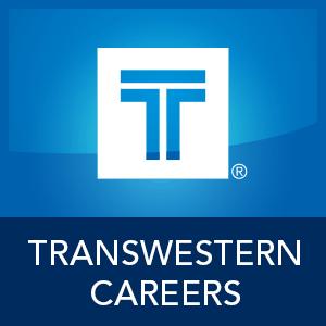Transwestern Careers