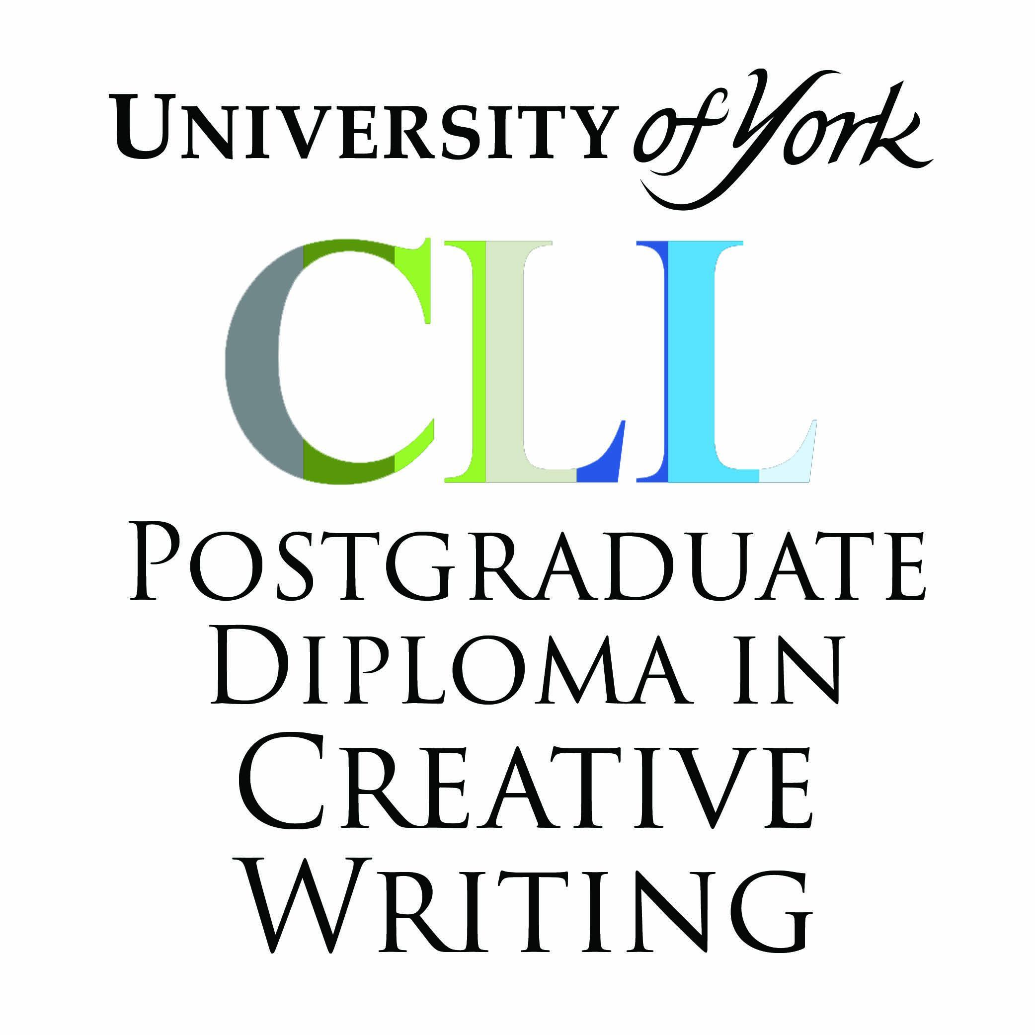york creative writing online Master of fine arts in creative writing english 0  graduates of the creative writing program at the city college of new york have gone on to win the pulitzer.