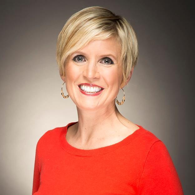 Melissa Crowley