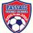 Passaic Youth Soccer (@PassaicYS) Twitter profile photo