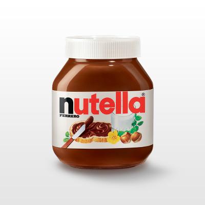 @NutellaGlobal