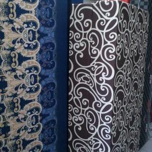 Swell Kasur Inoac Cikarang On Twitter Sofabed Dua Kenyamanan Beatyapartments Chair Design Images Beatyapartmentscom