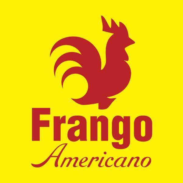 @frangoamericano