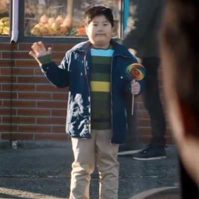 Fat Korean Kid On Twitter Kids In North Korea Are Kinda Like