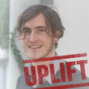 Adam Harrington - @UpliftAdam - Twitter