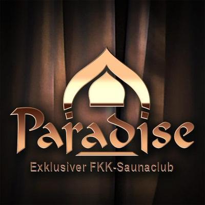 Saarbrücken paradis Before you