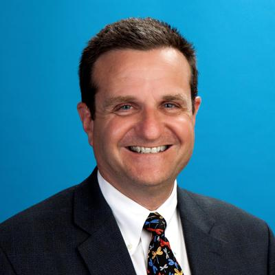 Scott Diener (@SDienerNews) Twitter profile photo