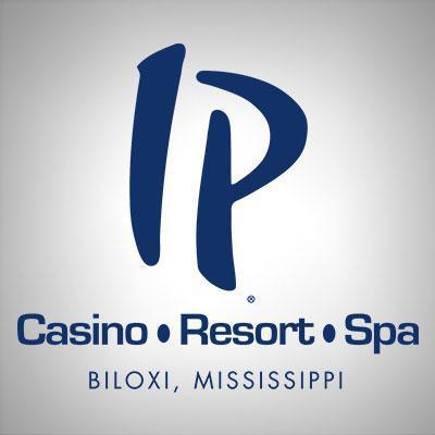 Ip casino resort 11