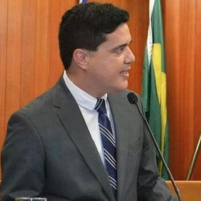 Filemon Pereira | Social Profile