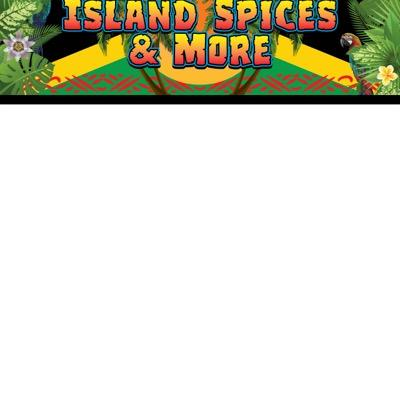 T D Island Spices More Oak Grove Ky