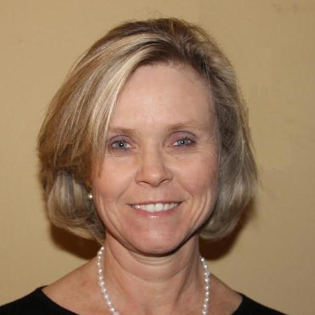 Marta W. Aldrich