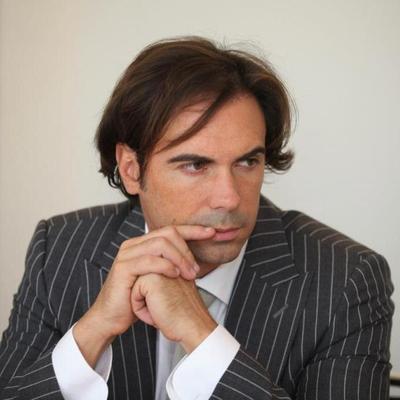 Andrea Barchiesi