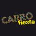 @carrofiesta