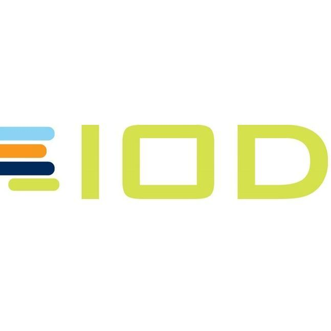 Iod corporation