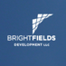 brightfieldsllc