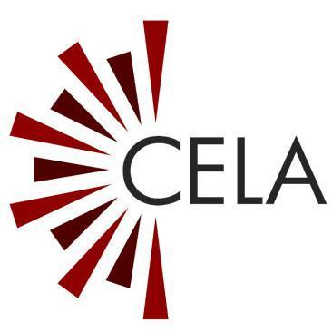 Image result for cela