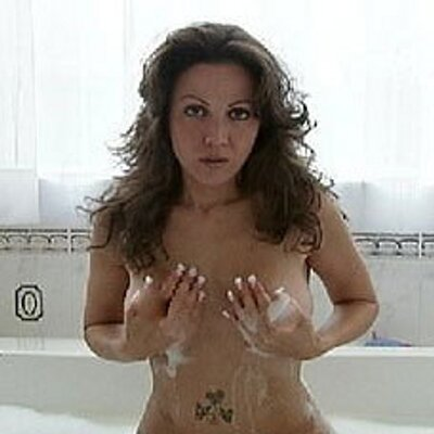 Touched pussy amy adamssex tape chubby nude hot