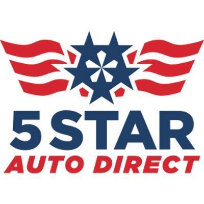 5 star auto direct 5starautodirect twitter for Loan star motors 2