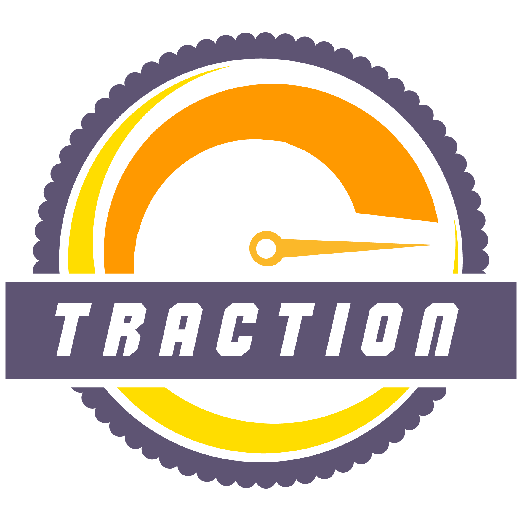 TractionConf