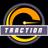 TractionConf_io