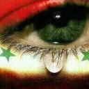 @husein daud (@0544a5003333435) Twitter