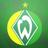 Werder Bremen 🇧🇷