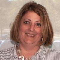 Sheila Cohen ( @sheilaco ) Twitter Profile