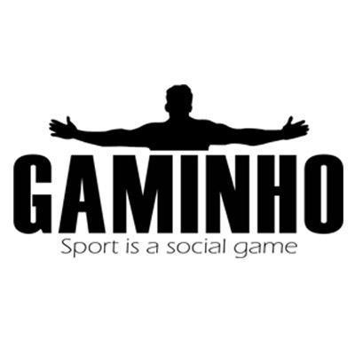 GAMINHO