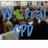 WirralCPD