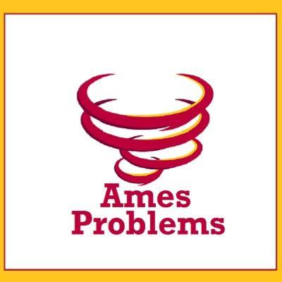 AmesProbs