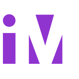 Illustrative Math (@IllustrateMath) Twitter profile photo