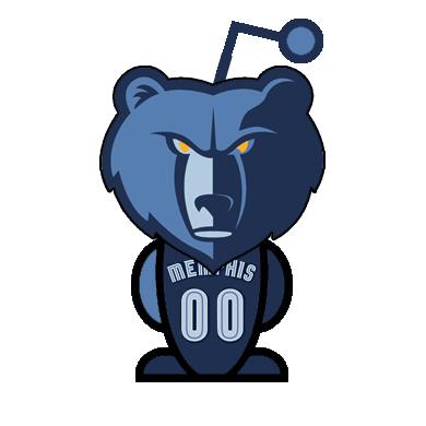 /r/MemphisGrizzlies