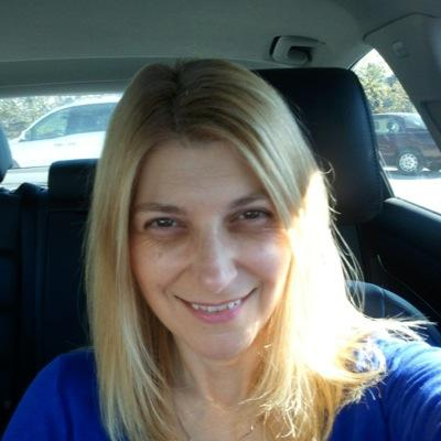 ann mccue (@jiffypopp20800) Twitter profile photo