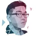 Guy Sie (@GuySie) Twitter