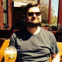 Aaron Keller - @kelleraaron - Twitter